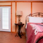 Suite 1 | Coyote Station Round Top Texas