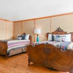 Suite 5 | Coyote Station Roundtop Texas