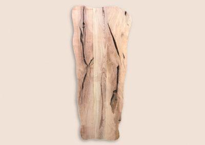 Burnt Top 1 | Mesquite Mesa Furnishings