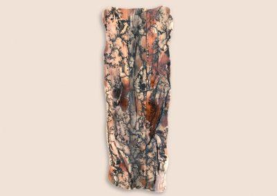 Burnt Top 2 | Mesquite Mesa Furnishings