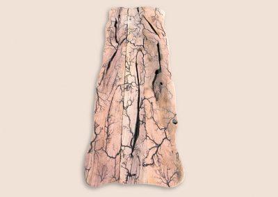 Burnt Top 3 | Mesquite Mesa Furnishings
